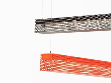Pendant lamp GRID | Pendant lamp