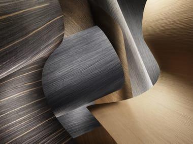 Trunk, slice, special format of raw wood ALPILIGNUM
