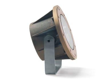 Lampada ad immersione in bronzo 2600 ATLANTIQUE | Lampada ad immersione