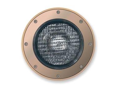 Lampada ad immersione a LED 2600 ATLANTIQUE | Lampada ad immersione