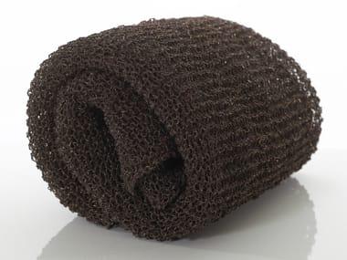 Handmade fabric MESH