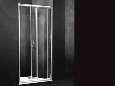 Puertas de ducha