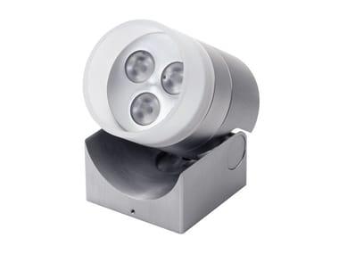 Illuminazione per interni tecnoilluminazione archiproducts