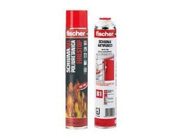 Schiuma e spray Fischer PUFS