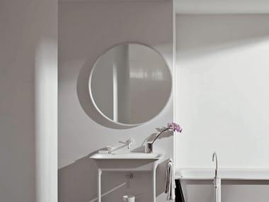 Зеркало MORPHING | Зеркало