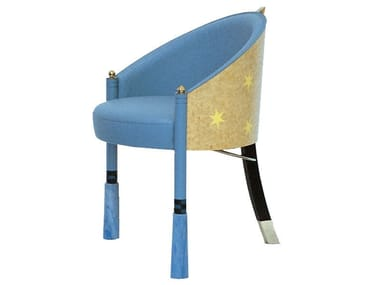Easy chair F3