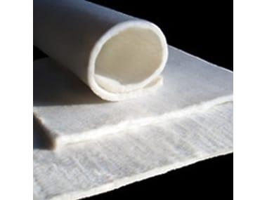 Aerogel thermal insulation felt RÖFIX AeroCalce® IB 980