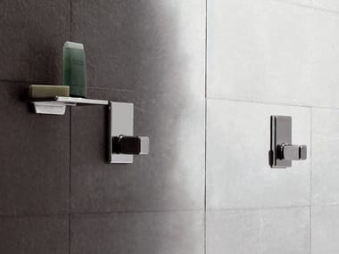 Bathtub tap / shower tap FARAWAY | Shower mixer