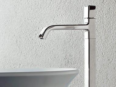 Mitigeur lavabo monotrou FARAWAY | Mitigeur lavabo