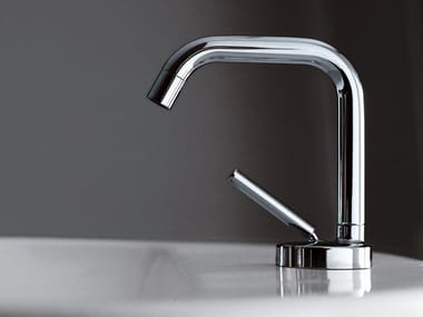 1 hole washbasin mixer ISYSTICK | Washbasin mixer