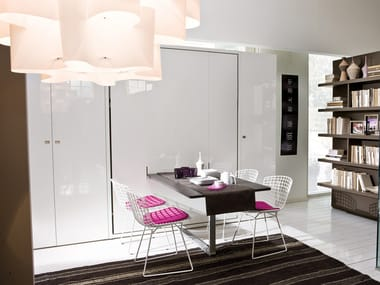 Prodotti CLEI   Archiproducts