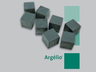 Lightweight cellular concrete Argélio®
