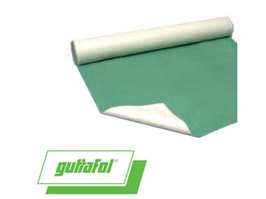 Breathable protective fabric for roof space GUTTAFOL®