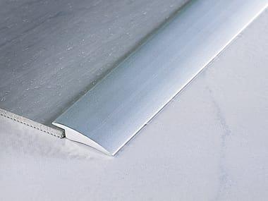 Profili per pavimenti resilienti LINOTEC AP-AV-SC