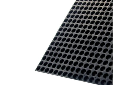 Membrana prefabbricata polimerica GUTTA T20 GARDEN®
