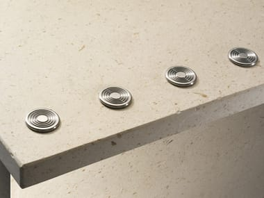 Non-slip treatment for flooring STAIRTEC SWR