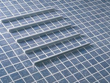 Decorazione polivalente per mosaico MOSAICTEC LIM 44