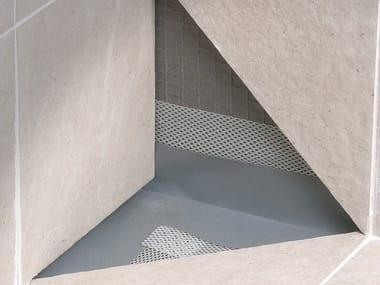 Thermoplastic waterproofing elastomer BANDTEC