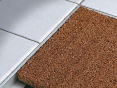 Technical mats