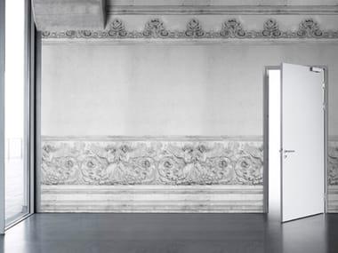 Wallpaper STONE ANGELS