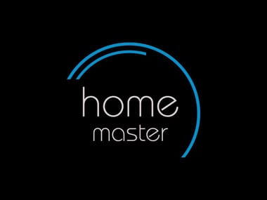 Home automation system for households VITRUM HOME MASTER