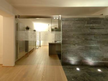 Natural stone wall/floor tiles ARTESIA | Stone wall/floor tiles