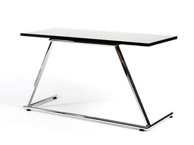 桌子 Demi
