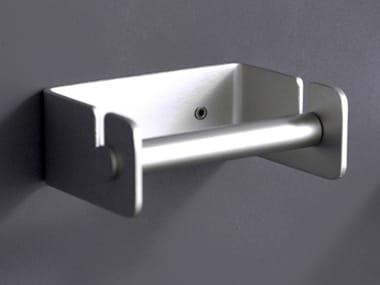 Porte-rouleau en aluminium JR. | Porte-rouleau