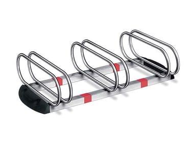 Bicycle rack UR 2