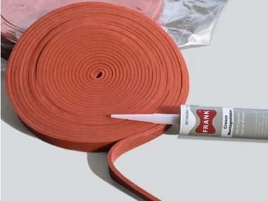 Tape and joint for waterproofing CRESCO