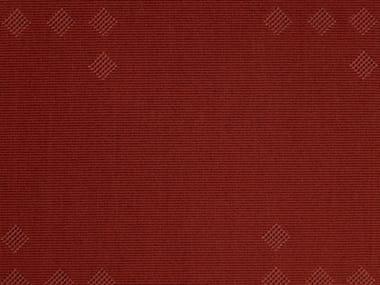 Polyamide carpeting / rug JAC