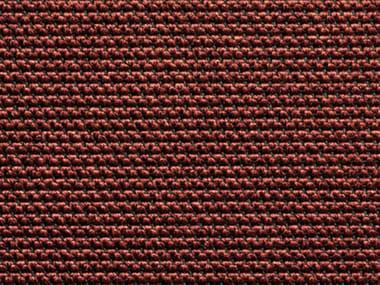 Polyamide carpeting / rug ECO ZEN