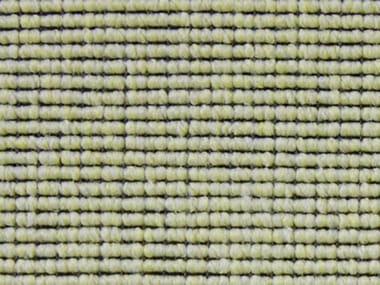Polyamide carpeting / rug ECO 1