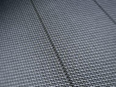 Polyamide carpeting / rug TEC LINE