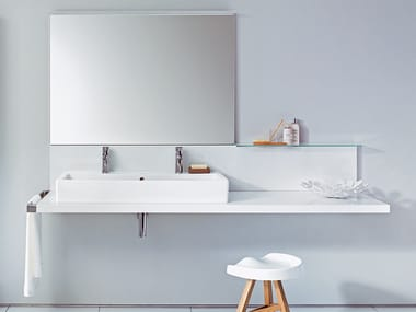 Leotta Arredo Bagno Acireale.Architec Home Acireale Archiproducts