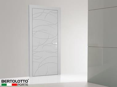 Prodotti Bertolotto Porte | Archiproducts