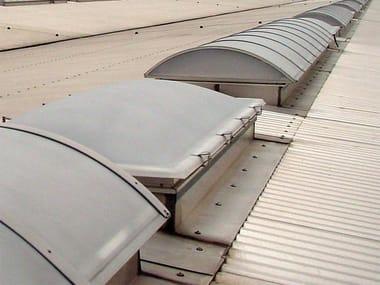 Pellicola per vetri a controllo solare SOLAR PAINT