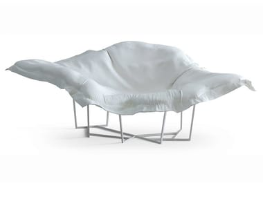 Кресло WALLACE