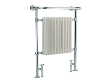 Towel warmer LONDON