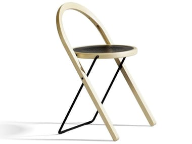 Folding chair BEPLUS