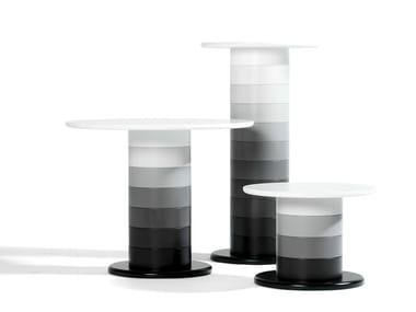 Mesa de centro modular BABEL