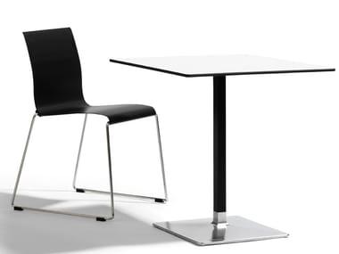 桌子 LEVEL | 桌子