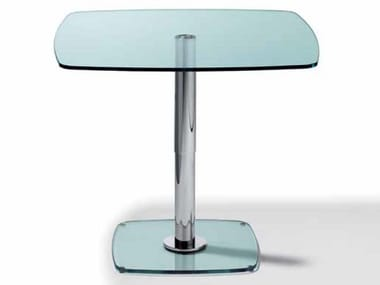 Height Adjustable Coffee Table P 430   431   432 | Coffee Table
