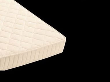 Anti-allergy latex mattress LATEX