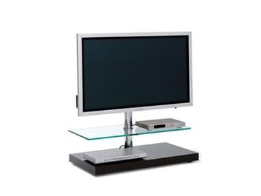 MDF TV cabinet RS 38   TV cabinet