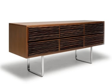 Produkte by KENNETH COBONPUE   Archiproducts