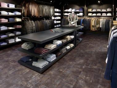 LVT flooring BERRYALLOC PURELOC PRO
