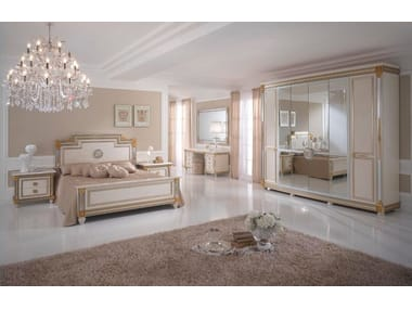 Enjoyable Art Nouveau Style Bedroom Sets Archiproducts Download Free Architecture Designs Osuribritishbridgeorg