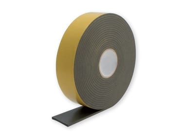 Tape and joint for waterproofing Nastro adesivo sigillante in PVC