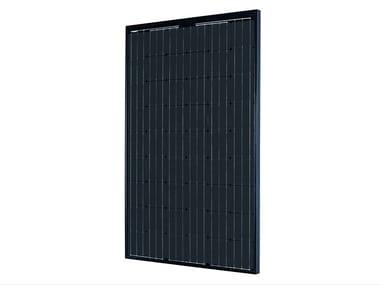 Photovoltaic module S-CLASS EXCELLENT